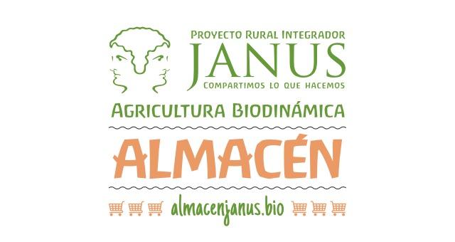 Janus – home 1