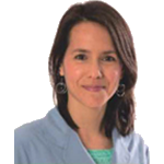 Lic. Paula Busqueta