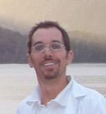 Dr. Roberto D. Vitale