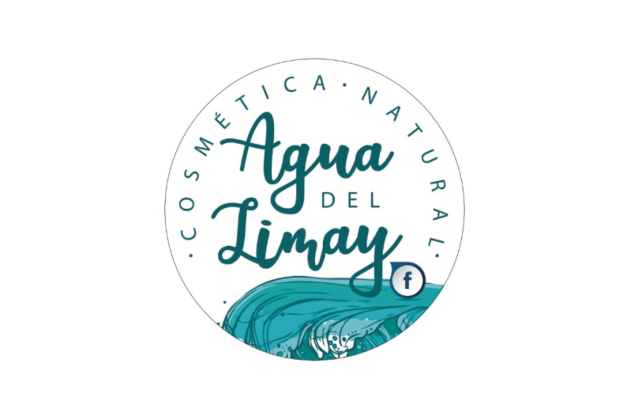 Agua del Limay