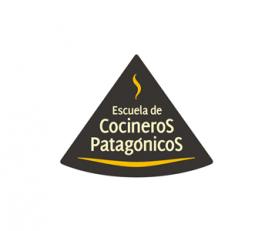 Escuela de Cocineros Patagónicos
