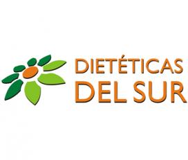 Dietéticas del Sur