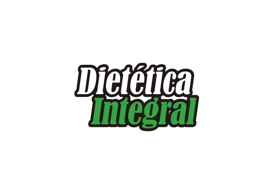 Dietética Integral