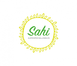 Sahi Alimentos Saludables