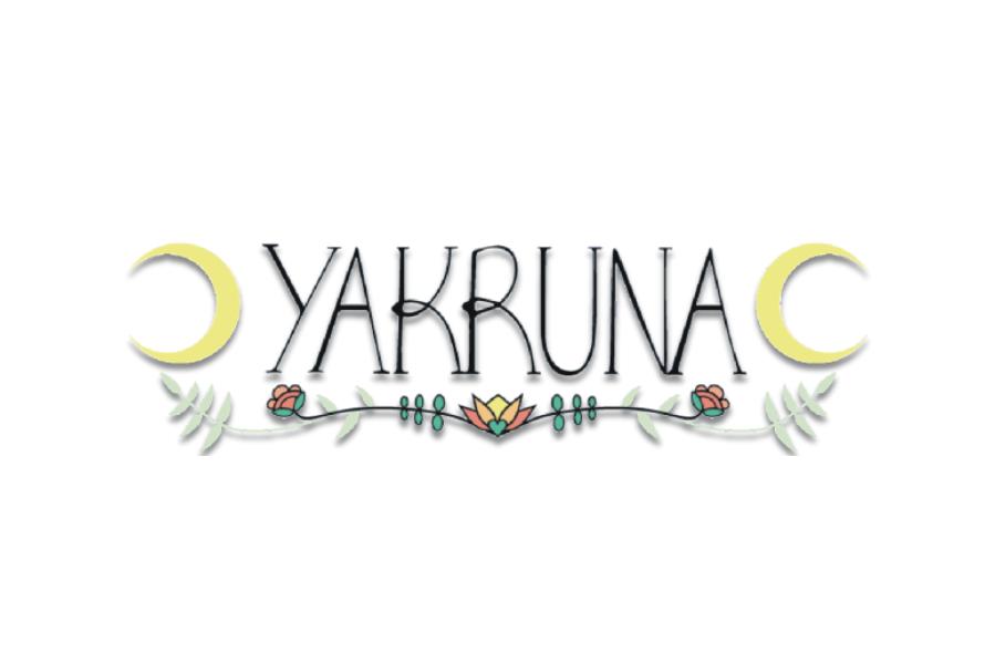Yakruna