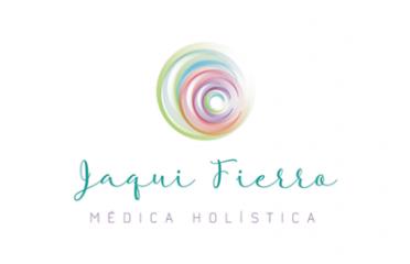 Dra. Jaqui Fierro