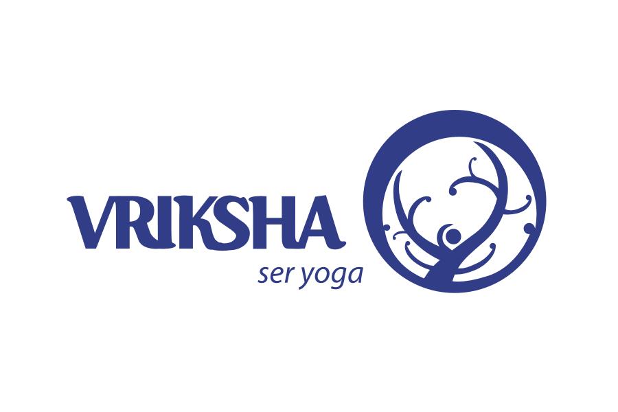 Vriksha Ser Yoga