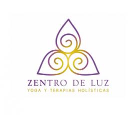 Zentro de Luz