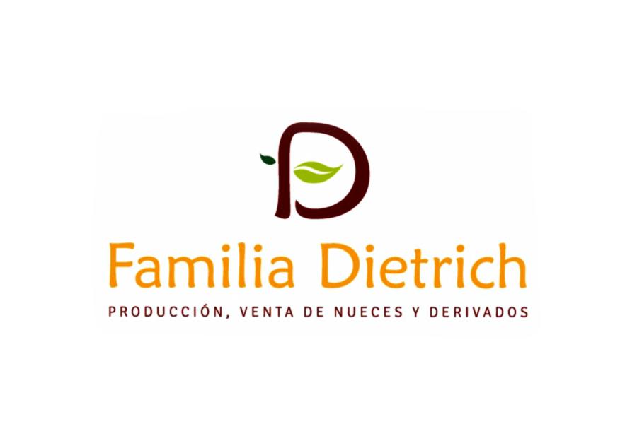 Familia Dietrich