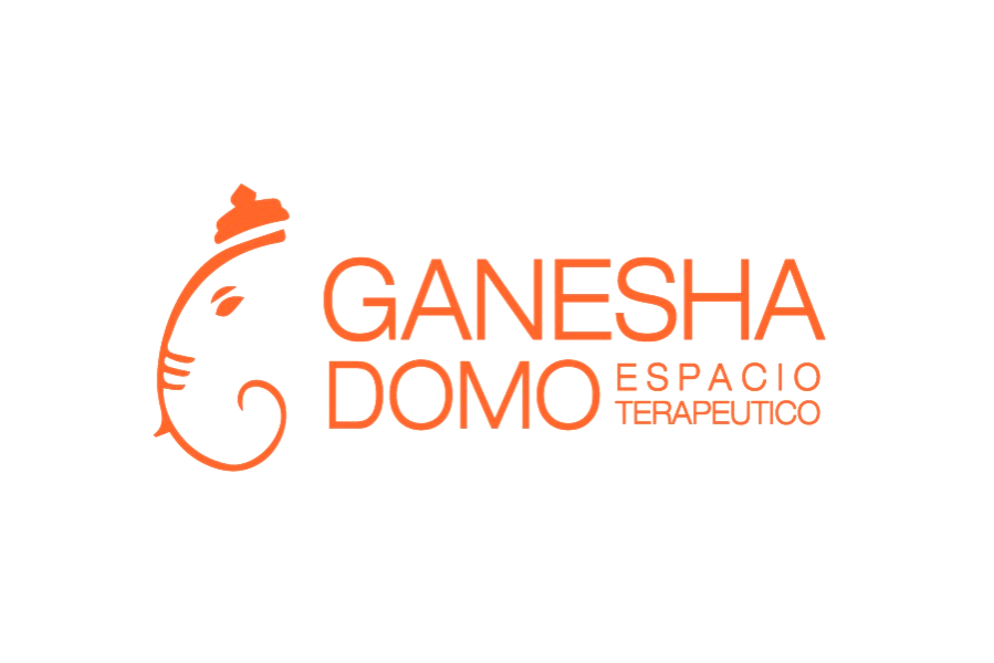 Domo Ganesha