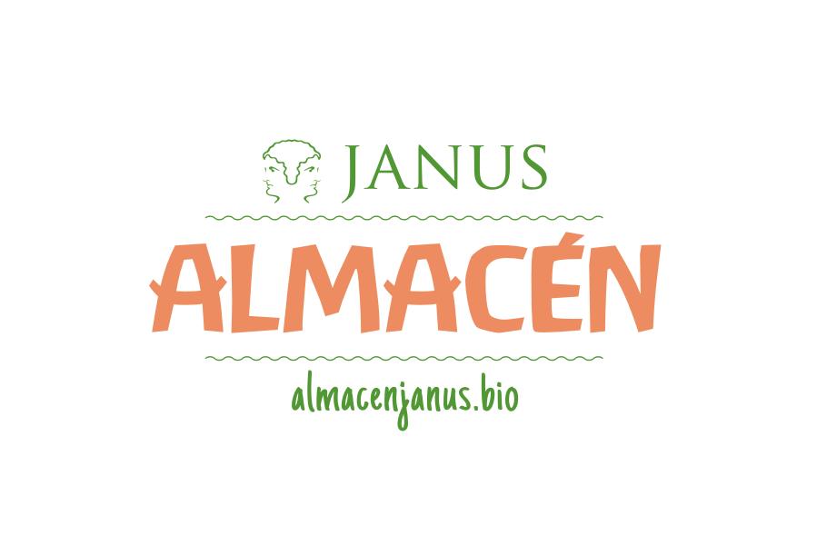 Almacén Janus