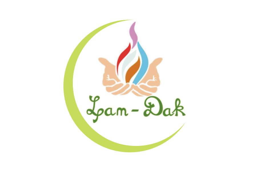 Lan Dak