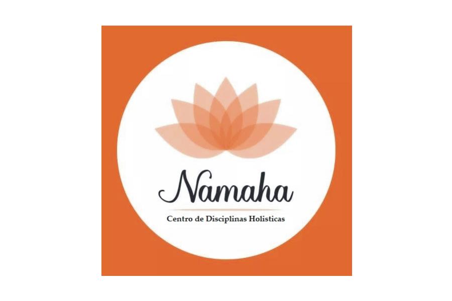 Centro Holístico Namaha