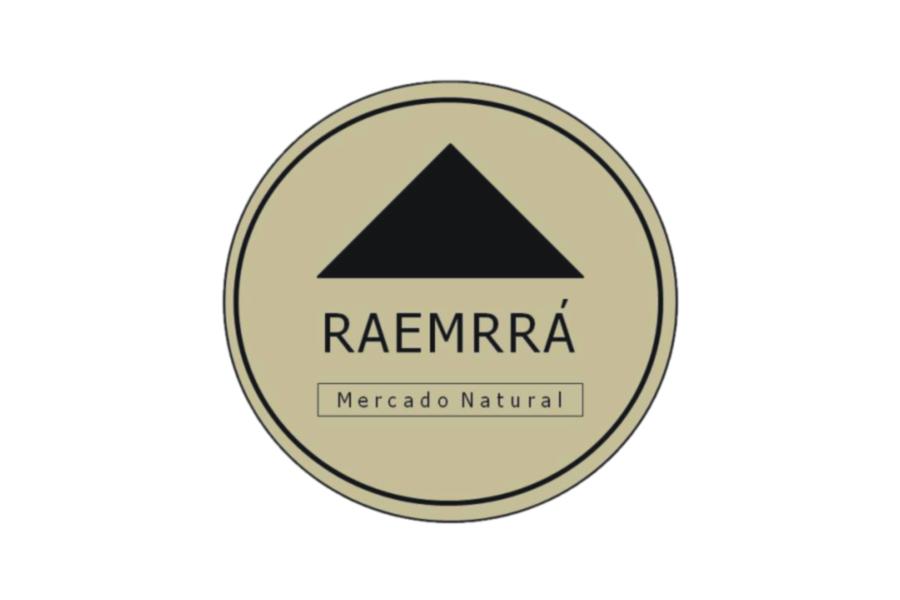 Raemrrá