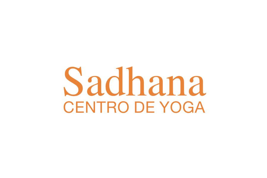 Centro de Yoga Sadhana