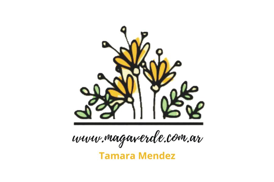 Tamara Mendez