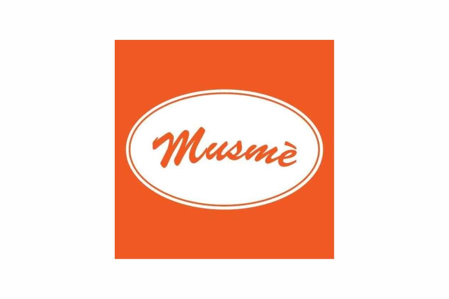Musmè