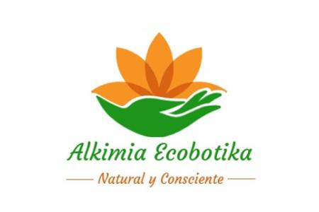 Alkimia EcobotiKa