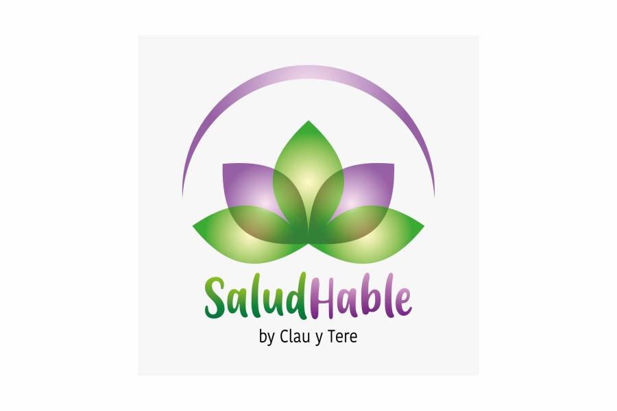 SaludHable by Clau y Tere
